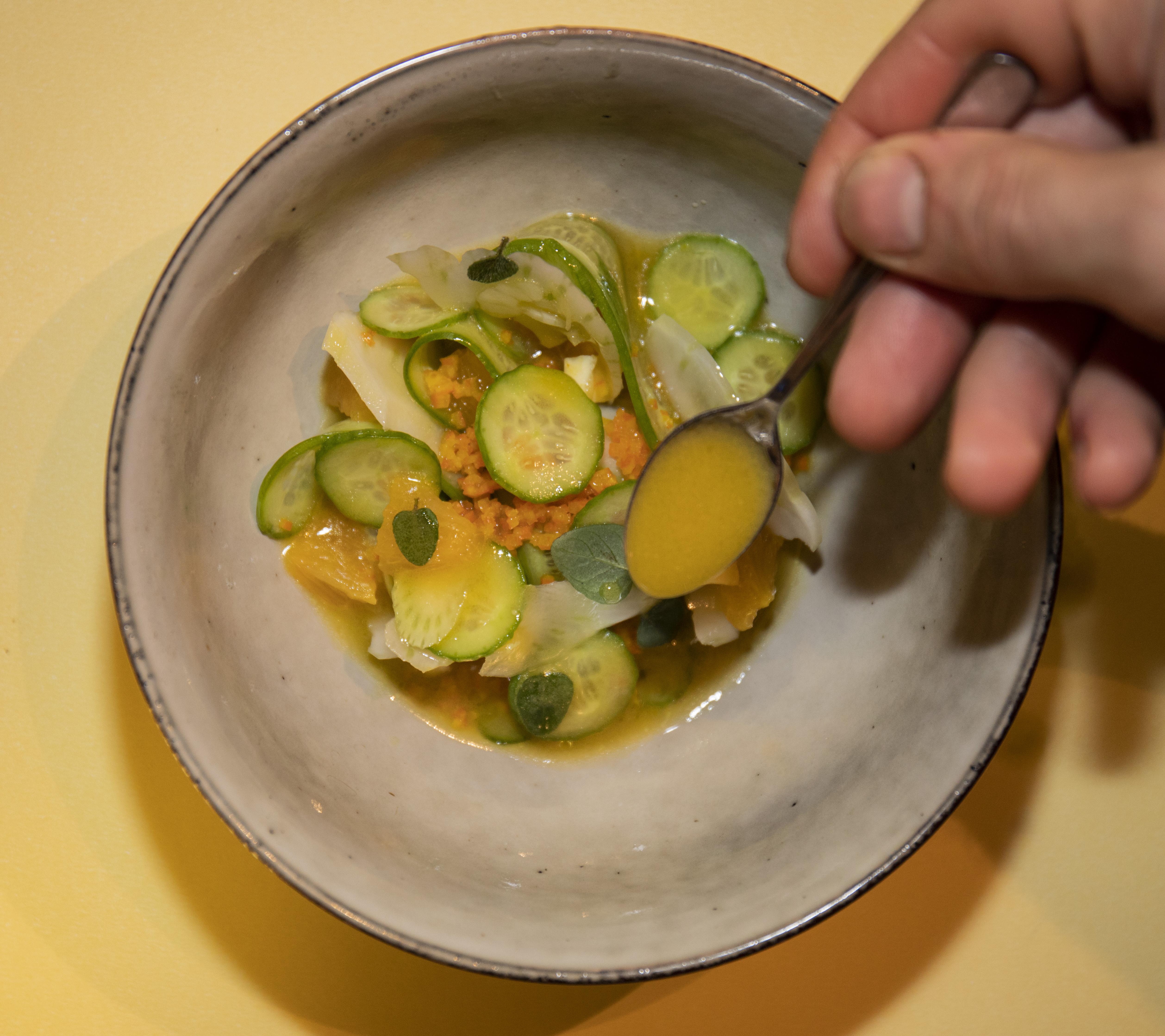 cucumber6_1